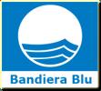 pescoluse bandiera blu