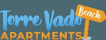 logo_TVA_80